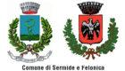 Stemma_Sermide_Felonica