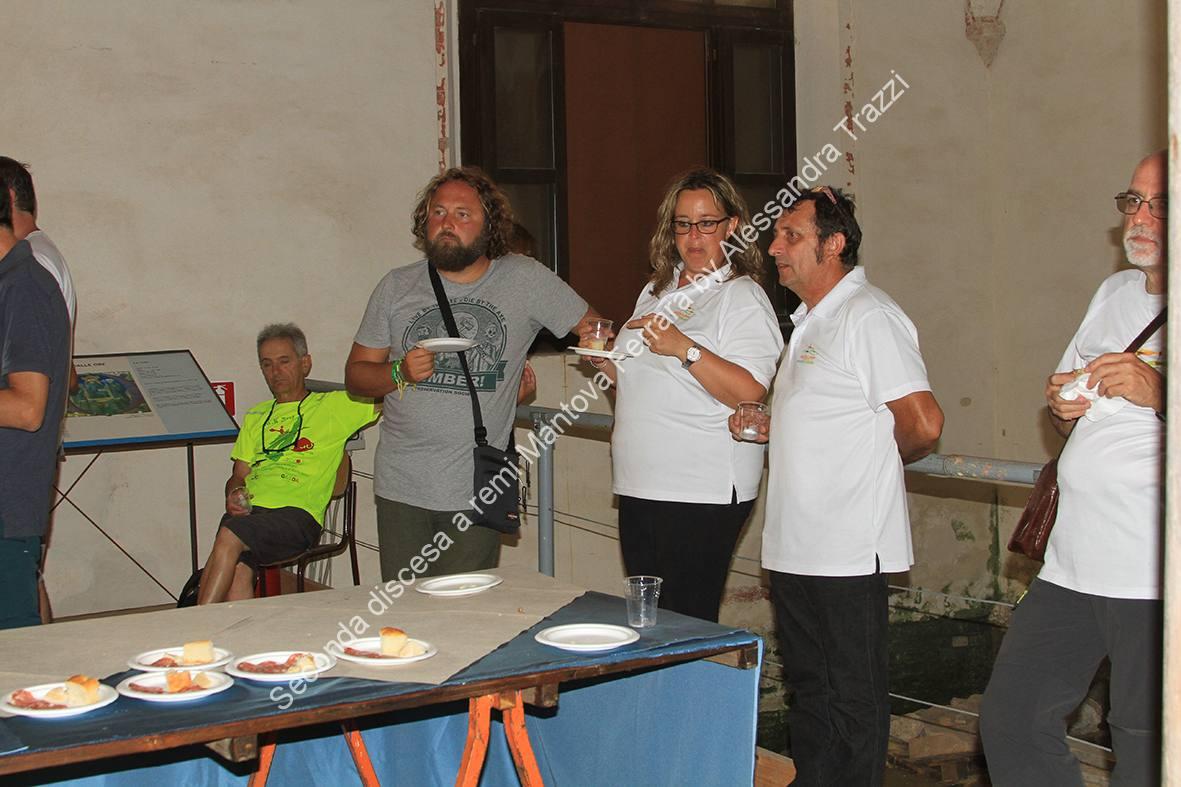 Foto di giovedì 30 Agosto 2018 by Alessandra Trazzi